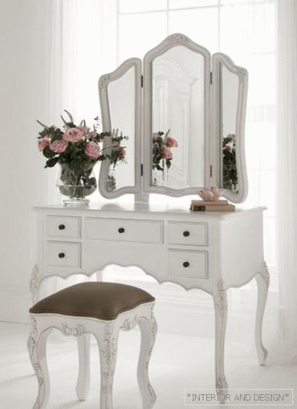 Dressing table Ikea 03